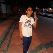 jesusg1370's profile photo