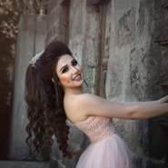 anah180's profile photo