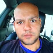 alfredo1738's profile photo