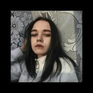 user_jckm25739's profile photo