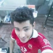 mahmouda4856's profile photo