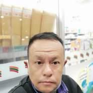 user_zjgen372's profile photo