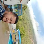 tahat4808's profile photo