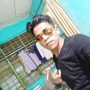 danid154's profile photo