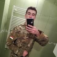 nemethg2's profile photo