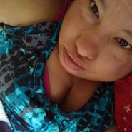 marisolh61's profile photo
