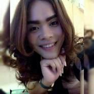 user_zmht0783's profile photo
