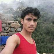 ashaqa5's profile photo
