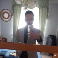 vincenzomarches4's profile photo