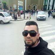 lamineg1's profile photo