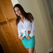 sandra5673's profile photo