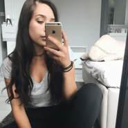 marsiella171's profile photo