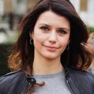 mireiy's profile photo