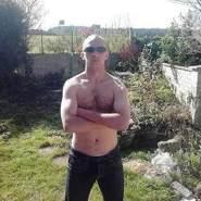 djjenkoj's profile photo