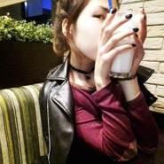 astrix200's profile photo