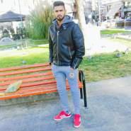 shoiaba5's profile photo