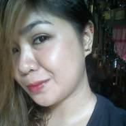 gemzt237's profile photo