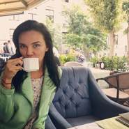 koressa168's profile photo