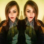 dinah5409's profile photo