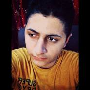 user_ekz46285's profile photo