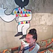 marieann330's profile photo