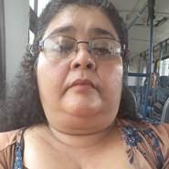 haydeeh7's profile photo