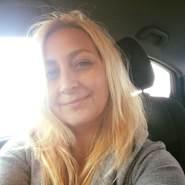 rufina6's profile photo
