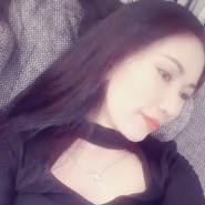 nanax0000's profile photo