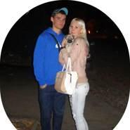 josey517's profile photo