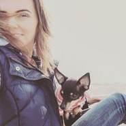 elicia152's profile photo