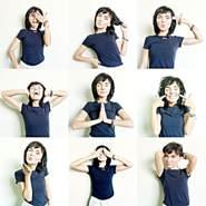fayina191's profile photo