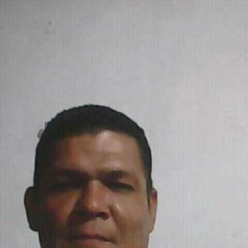 oscarm1190_Santander_Single_Male