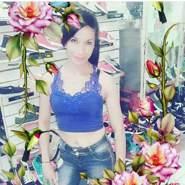 Martinezidiii's profile photo