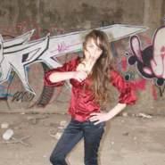 bethina184's profile photo