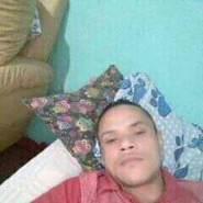 antoniof1371's profile photo