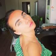 gianina194's profile photo