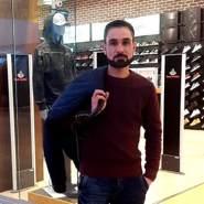 user_qxl16530's profile photo