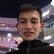 duongl151's profile photo