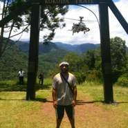 nhakye's profile photo