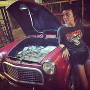 mavis625's profile photo