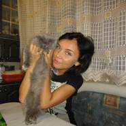arabele180's profile photo