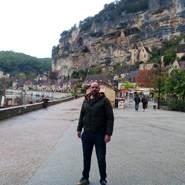 frano653's profile photo
