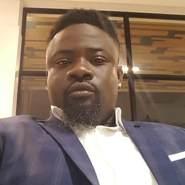 abiolaa33's profile photo