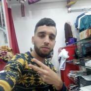 khaledl152's profile photo