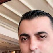 toprak177's profile photo