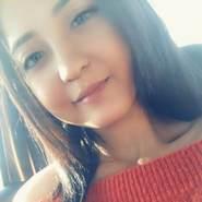 nadiaa282's profile photo