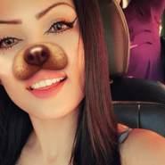 buseeda_7's profile photo