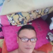 sompopn9's profile photo