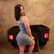 anaj568's profile photo