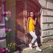 ivy8499's profile photo